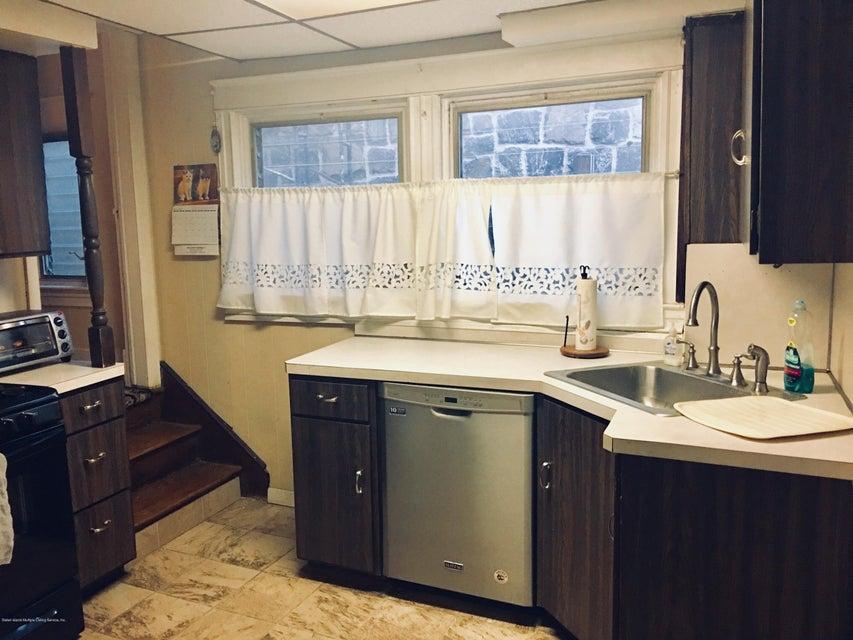 Single Family - Detached 134 Beach Avenue  Staten Island, NY 10306, MLS-1121414-12