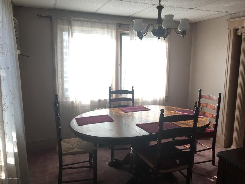 Single Family - Detached 134 Beach Avenue  Staten Island, NY 10306, MLS-1121414-11