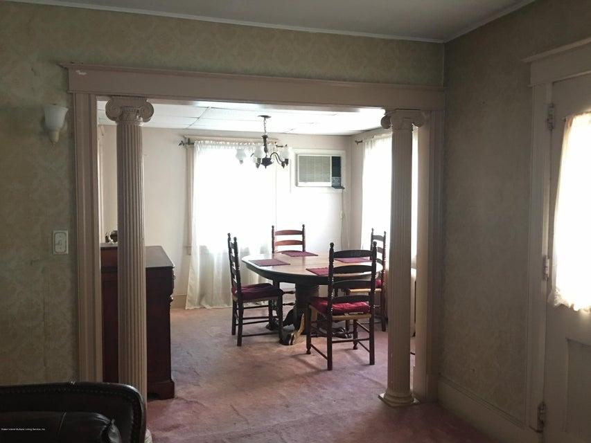 Single Family - Detached 134 Beach Avenue  Staten Island, NY 10306, MLS-1121414-10