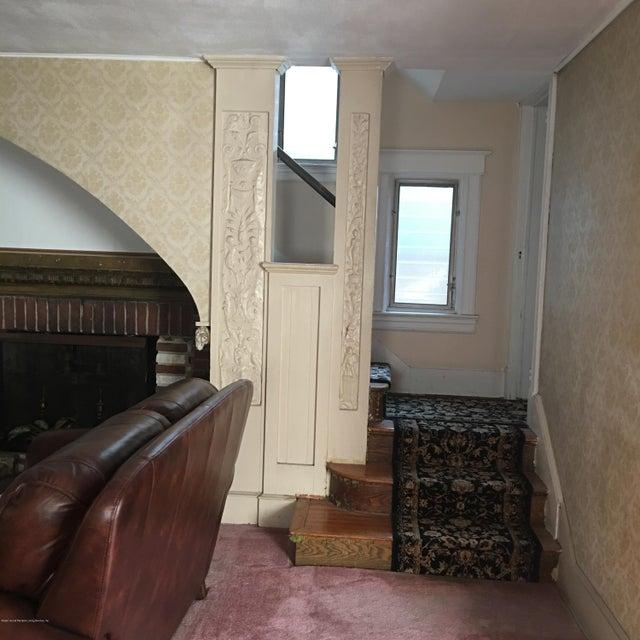 Single Family - Detached 134 Beach Avenue  Staten Island, NY 10306, MLS-1121414-9