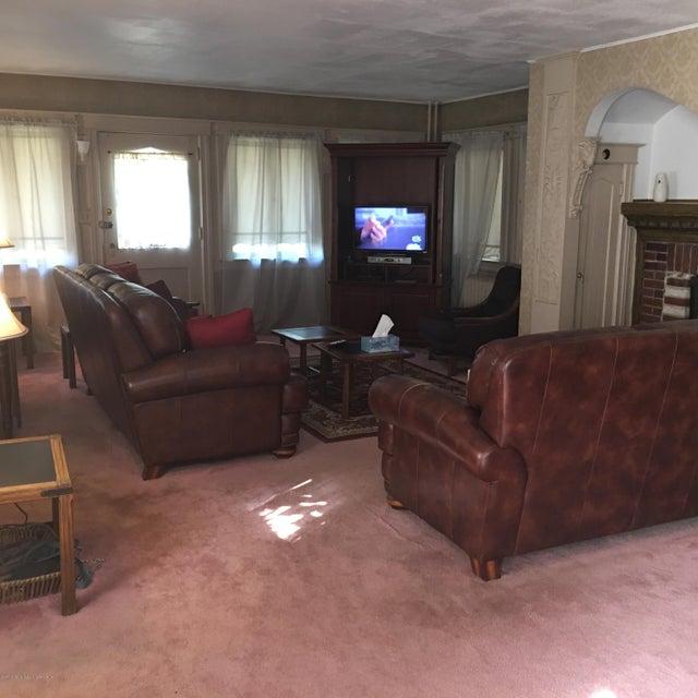 Single Family - Detached 134 Beach Avenue  Staten Island, NY 10306, MLS-1121414-6