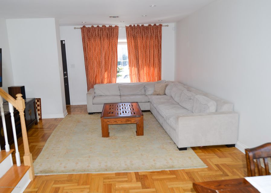 Single Family - Detached 53 Pouch Terrace   Staten Island, NY 10305, MLS-1121390-5