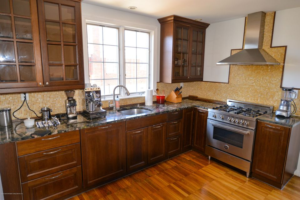 Single Family - Detached 53 Pouch Terrace   Staten Island, NY 10305, MLS-1121390-10