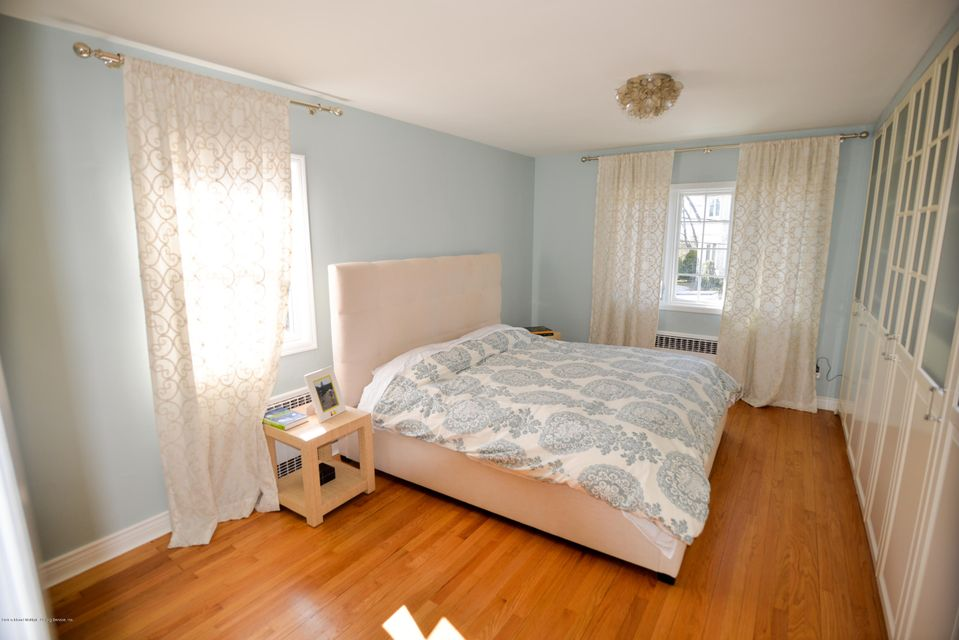 Single Family - Detached 53 Pouch Terrace   Staten Island, NY 10305, MLS-1121390-17