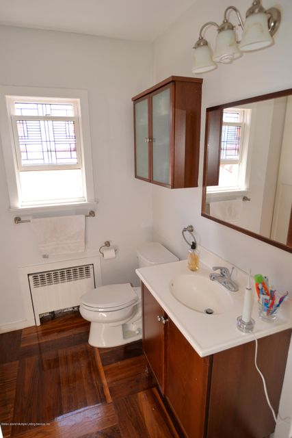 Single Family - Detached 53 Pouch Terrace   Staten Island, NY 10305, MLS-1121390-15