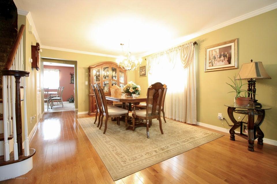 Single Family - Semi-Attached 100 Wilcox Street  Staten Island, NY 10303, MLS-1121410-6