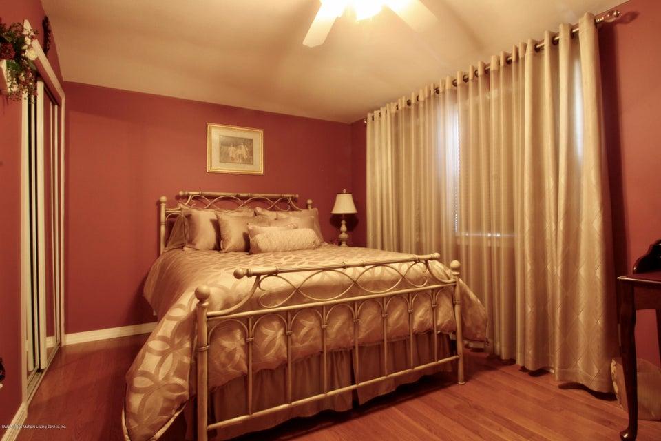 Single Family - Semi-Attached 100 Wilcox Street  Staten Island, NY 10303, MLS-1121410-13