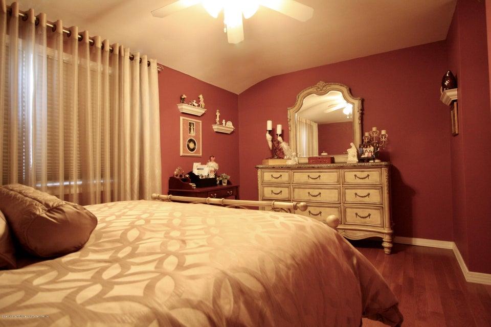 Single Family - Semi-Attached 100 Wilcox Street  Staten Island, NY 10303, MLS-1121410-14