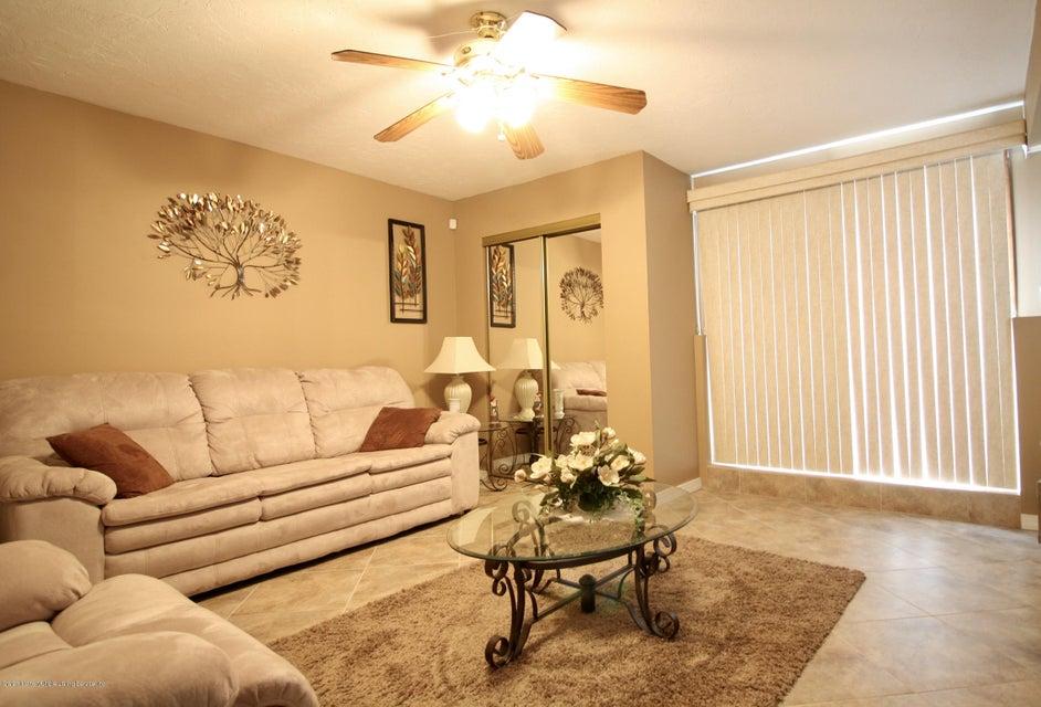 Single Family - Semi-Attached 100 Wilcox Street  Staten Island, NY 10303, MLS-1121410-17
