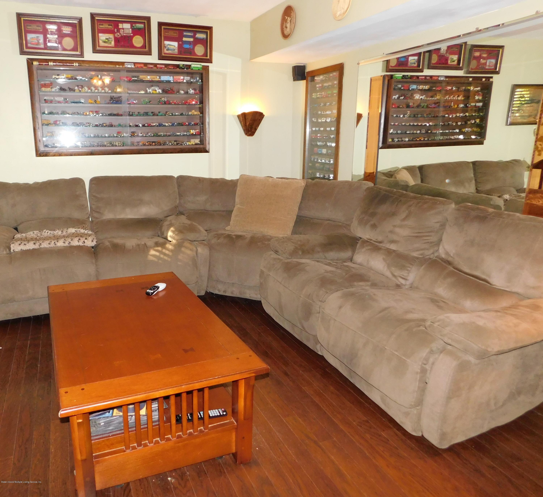 Single Family - Detached 1400 Arden Avenue  Staten Island, NY 10312, MLS-1120178-10