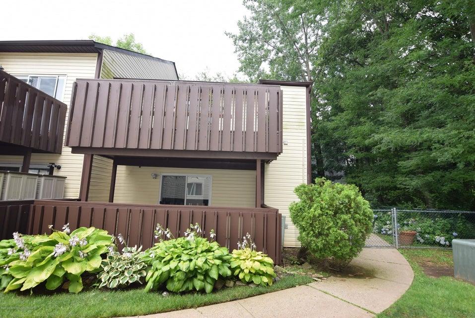 Condo in Bay Terrace - 262 Timber Ridge Drive  Staten Island, NY 10306