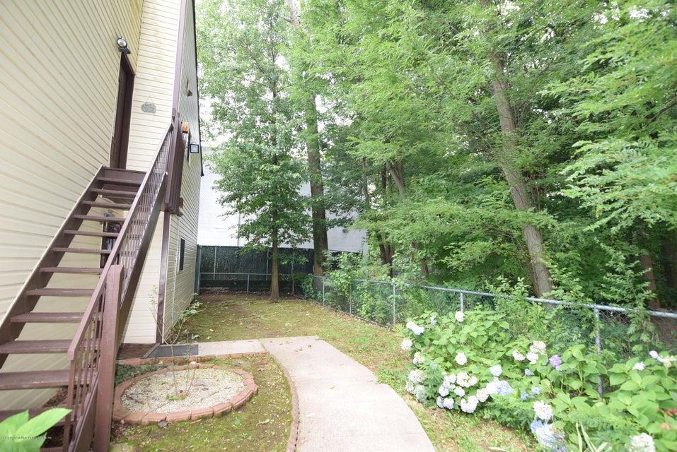 Condo 262 Timber Ridge Drive  Staten Island, NY 10306, MLS-1121457-2