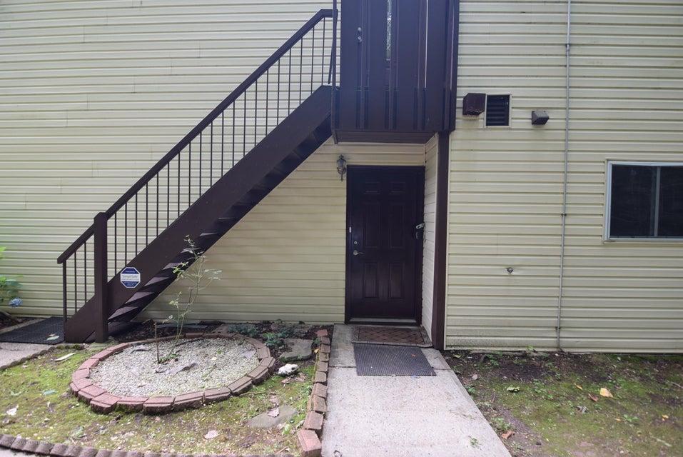 Condo 262 Timber Ridge Drive  Staten Island, NY 10306, MLS-1121457-3