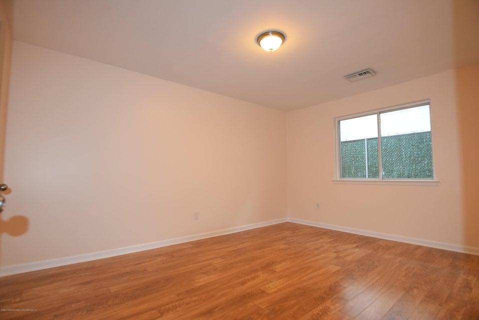 Condo 262 Timber Ridge Drive  Staten Island, NY 10306, MLS-1121457-4
