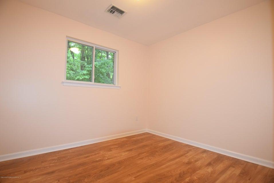 Condo 262 Timber Ridge Drive  Staten Island, NY 10306, MLS-1121457-8