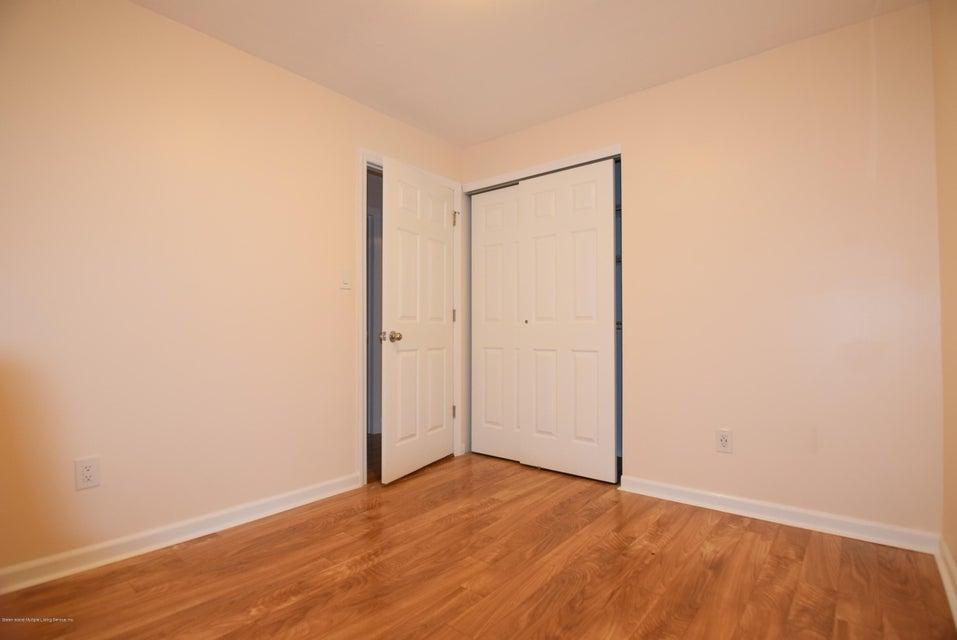 Condo 262 Timber Ridge Drive  Staten Island, NY 10306, MLS-1121457-9