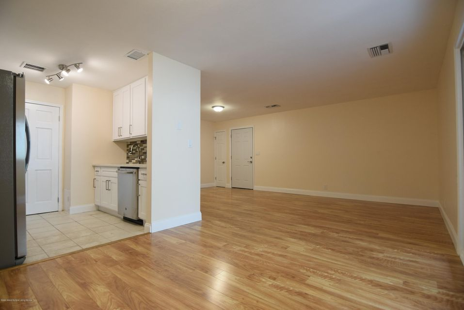 Condo 262 Timber Ridge Drive  Staten Island, NY 10306, MLS-1121457-11