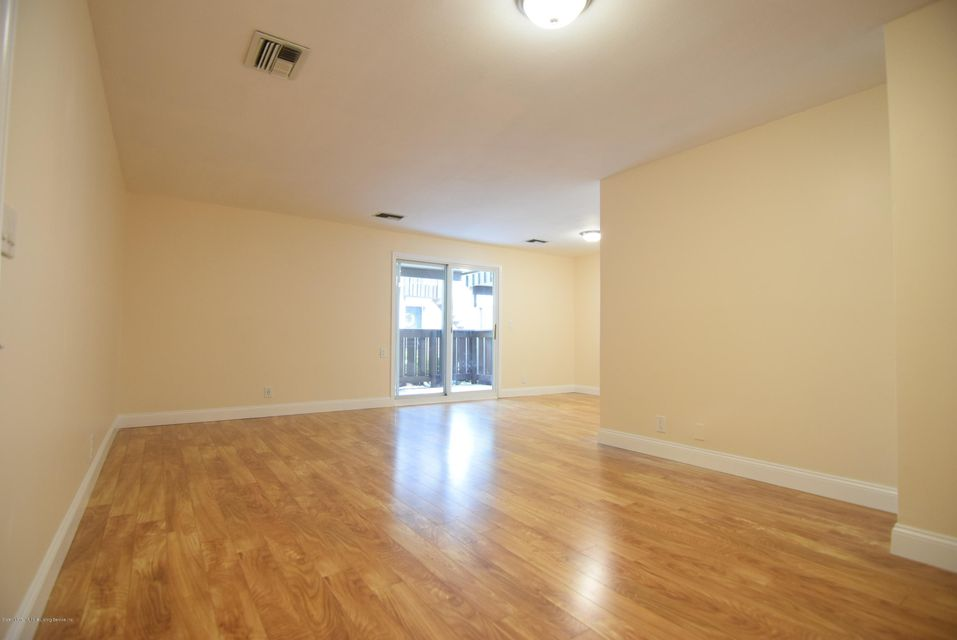 Condo 262 Timber Ridge Drive  Staten Island, NY 10306, MLS-1121457-12