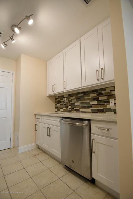 Condo 262 Timber Ridge Drive  Staten Island, NY 10306, MLS-1121457-14