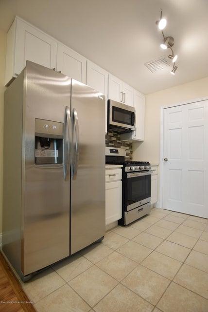Condo 262 Timber Ridge Drive  Staten Island, NY 10306, MLS-1121457-15