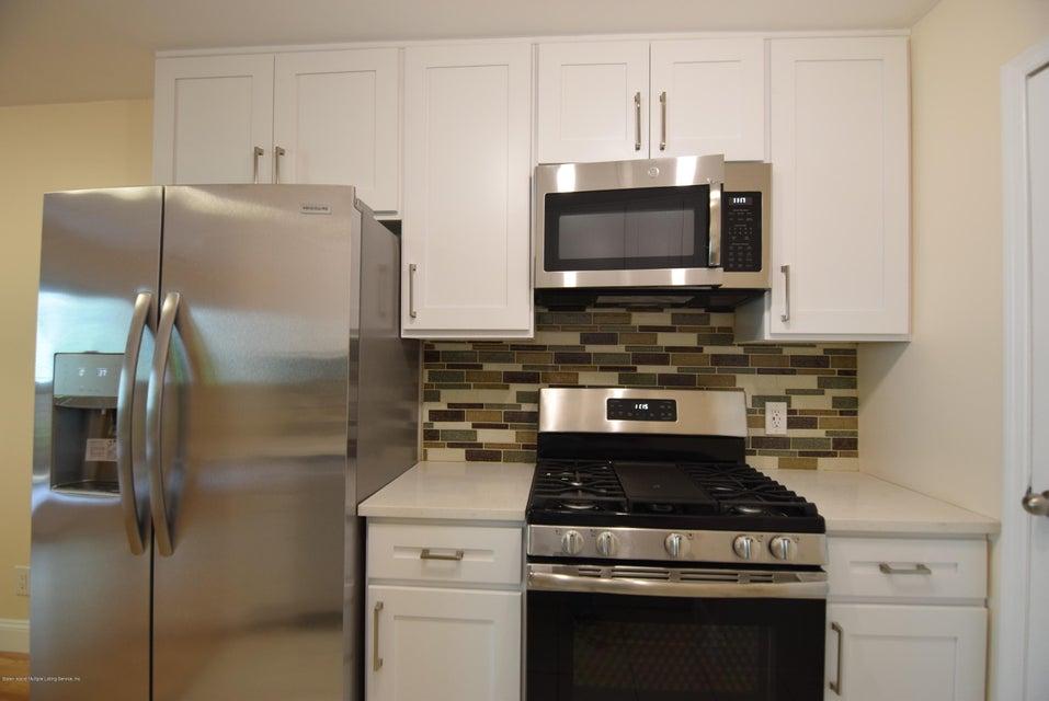 Condo 262 Timber Ridge Drive  Staten Island, NY 10306, MLS-1121457-16