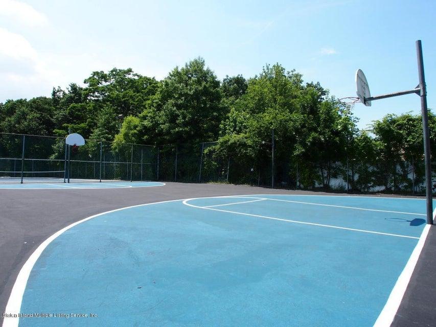 Condo 262 Timber Ridge Drive  Staten Island, NY 10306, MLS-1121457-19