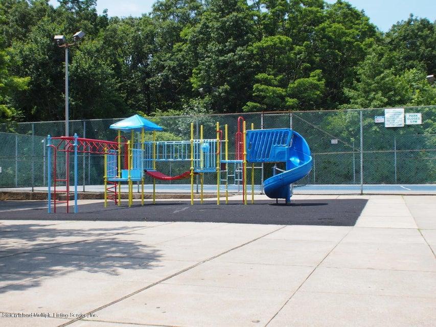 Condo 262 Timber Ridge Drive  Staten Island, NY 10306, MLS-1121457-21