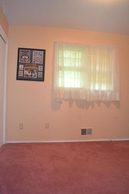 Single Family - Detached 1099 Huguenot Avenue  Staten Island, NY 10312, MLS-1121509-13
