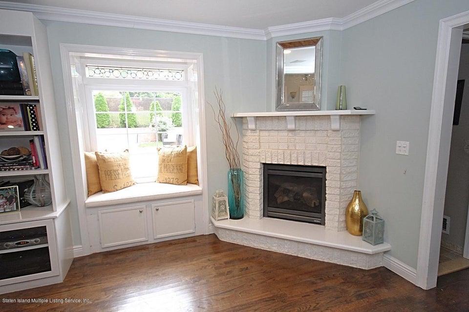 Single Family - Detached 345 George Street  Staten Island, NY 10307, MLS-1121518-6