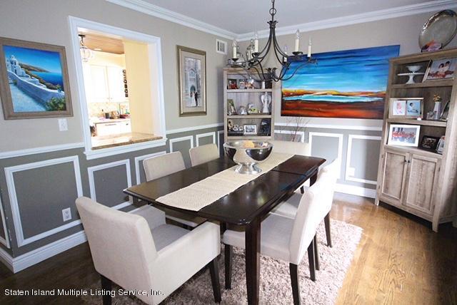 Single Family - Detached 345 George Street  Staten Island, NY 10307, MLS-1121518-7