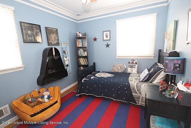 Single Family - Detached 345 George Street  Staten Island, NY 10307, MLS-1121518-25