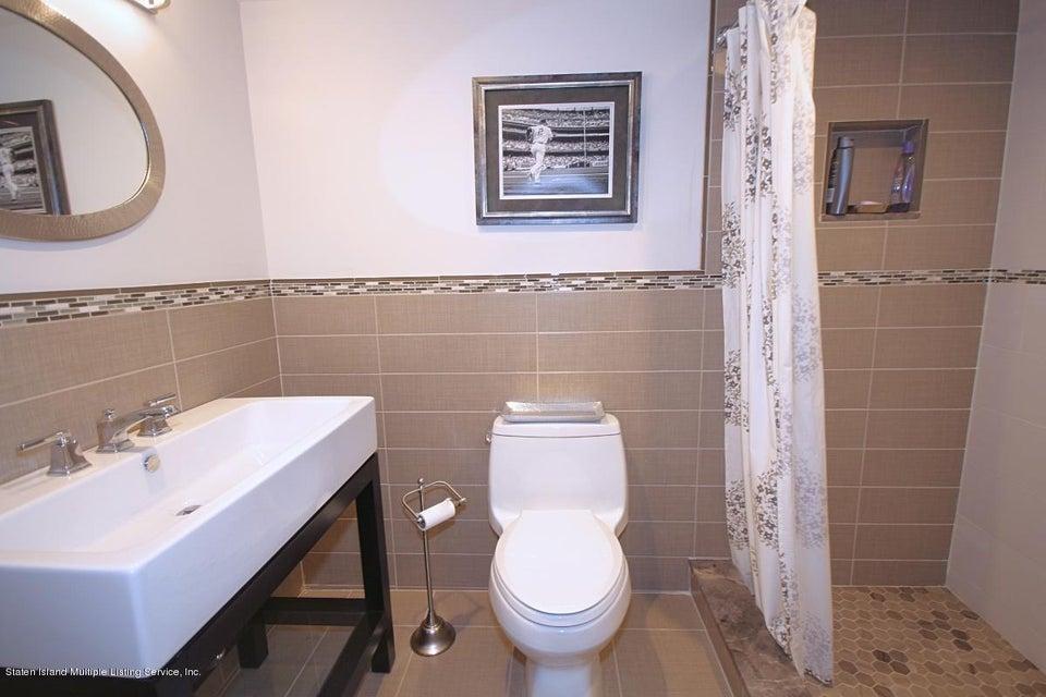 Single Family - Detached 345 George Street  Staten Island, NY 10307, MLS-1121518-28