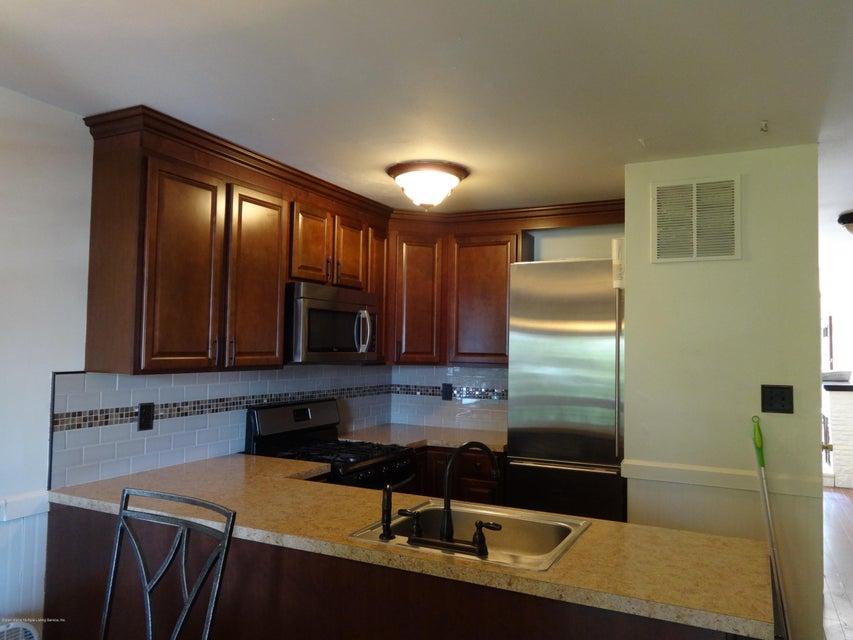 Single Family - Attached 332 Pulaski Avenue  Staten Island, NY 10303, MLS-1121533-5