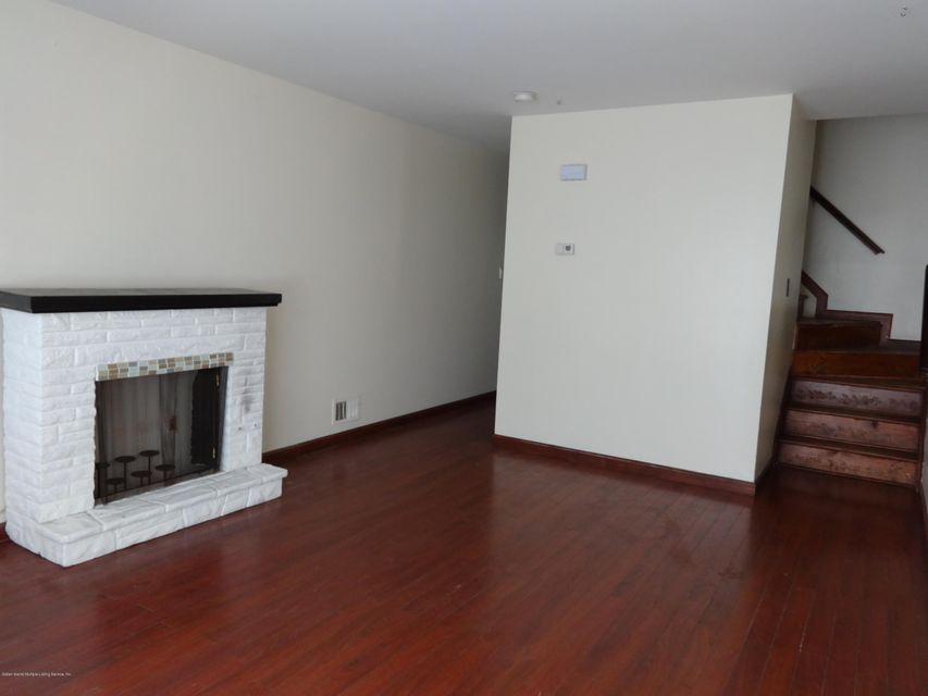Single Family - Attached 332 Pulaski Avenue  Staten Island, NY 10303, MLS-1121533-3