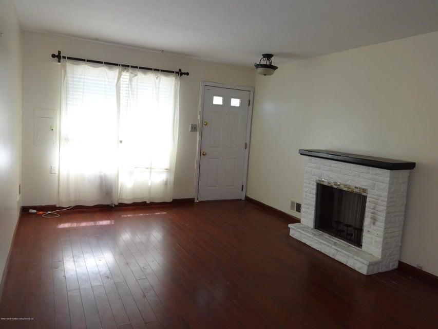 Single Family - Attached 332 Pulaski Avenue  Staten Island, NY 10303, MLS-1121533-4