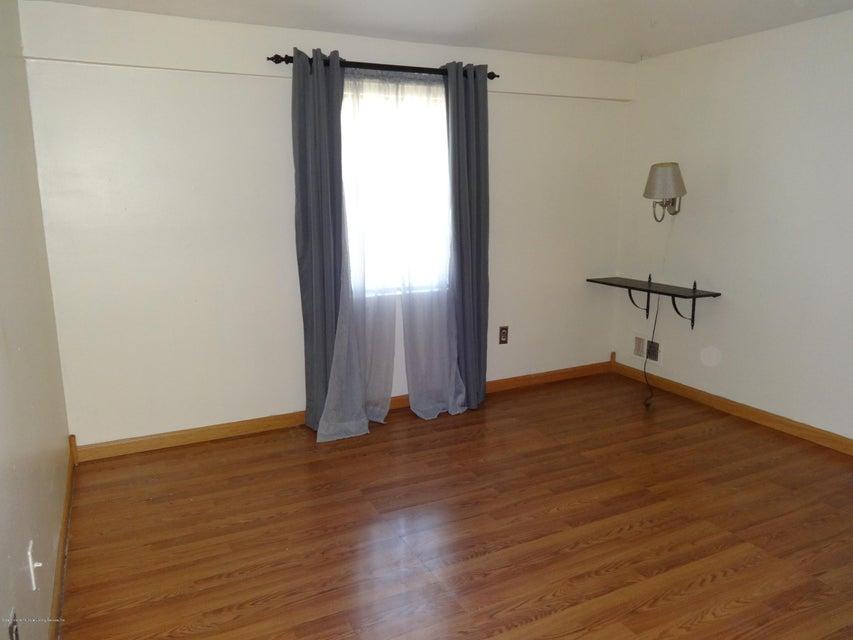 Single Family - Attached 332 Pulaski Avenue  Staten Island, NY 10303, MLS-1121533-11