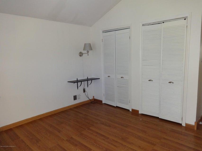 Single Family - Attached 332 Pulaski Avenue  Staten Island, NY 10303, MLS-1121533-12