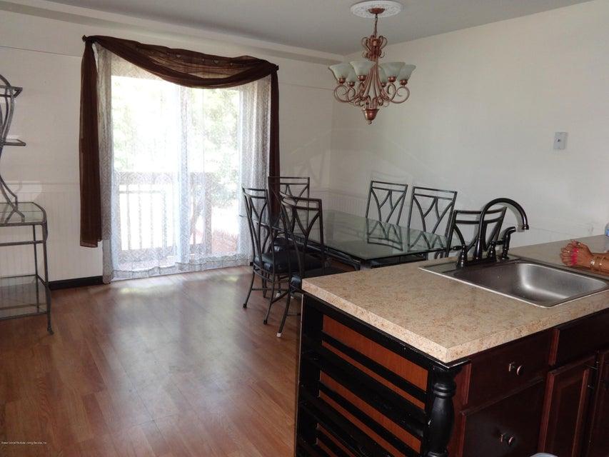 Single Family - Attached 332 Pulaski Avenue  Staten Island, NY 10303, MLS-1121533-6