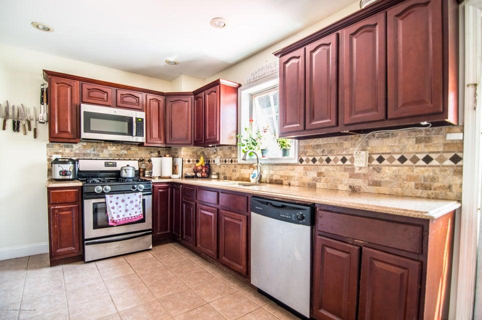 Single Family - Detached 607 Bard Avenue  Staten Island, NY 10310, MLS-1121511-6