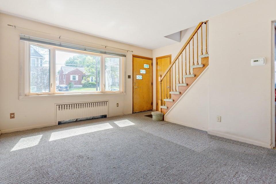 Single Family - Detached 331 Robinson Avenue  Staten Island, NY 10312, MLS-1120577-7