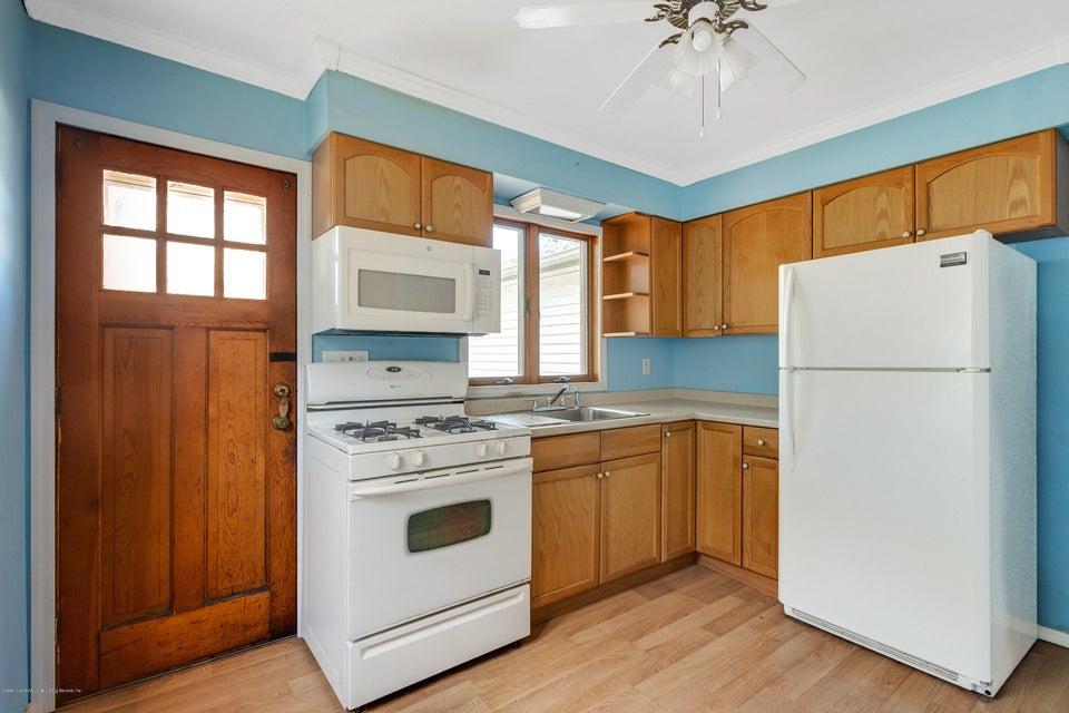 Single Family - Detached 331 Robinson Avenue  Staten Island, NY 10312, MLS-1120577-11