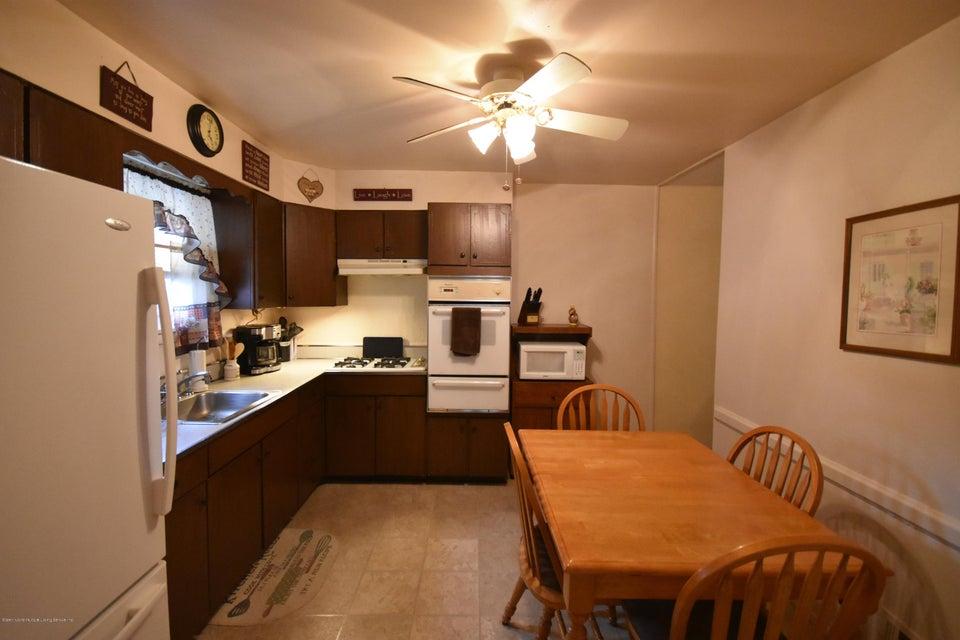 Single Family - Semi-Attached 137 Lamport Boulevard  Staten Island, NY 10305, MLS-1120628-4