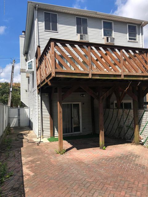 Single Family - Semi-Attached 177 Roosevelt Avenue  Staten Island, NY 10314, MLS-1120533-14