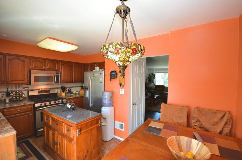 Single Family - Attached 34 Donley Avenue  Staten Island, NY 10305, MLS-1121579-5