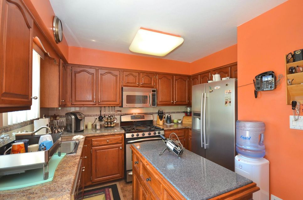 Single Family - Attached 34 Donley Avenue  Staten Island, NY 10305, MLS-1121579-6