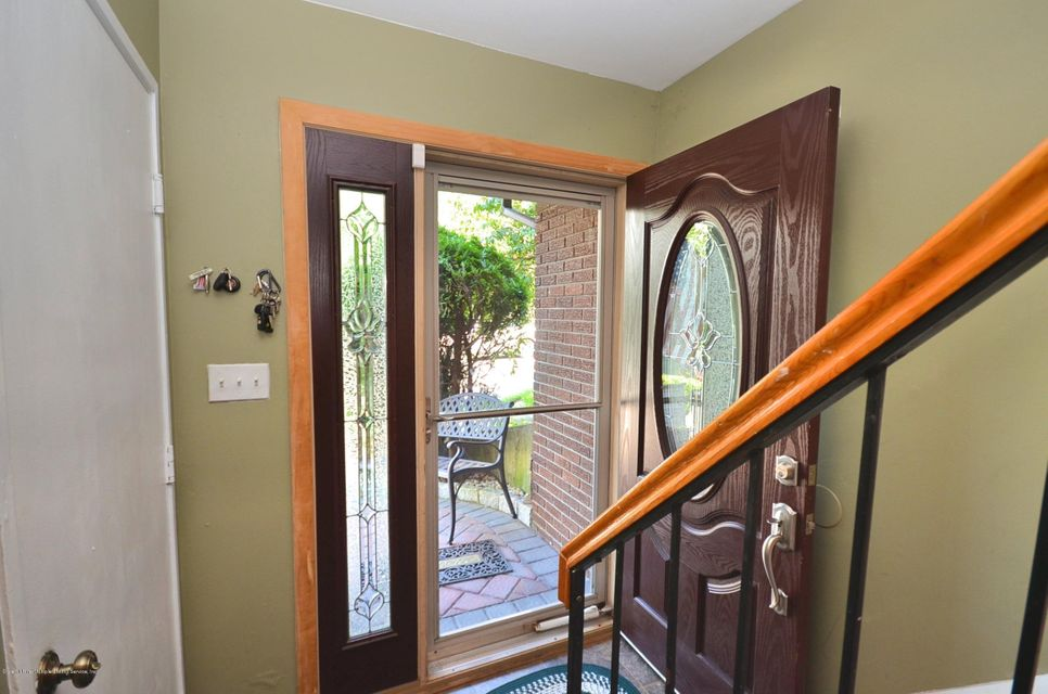 Single Family - Attached 34 Donley Avenue  Staten Island, NY 10305, MLS-1121579-2
