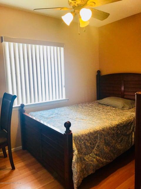 Single Family - Semi-Attached 1227 Mason Avenue  Staten Island, NY 10306, MLS-1121604-4