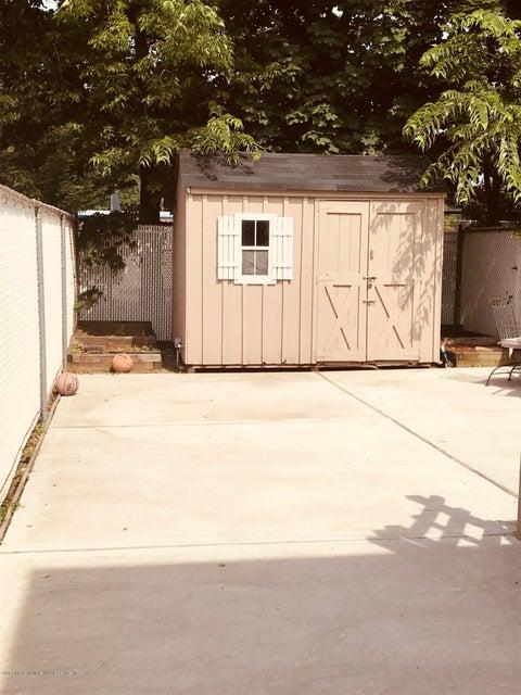 Single Family - Semi-Attached 1227 Mason Avenue  Staten Island, NY 10306, MLS-1121604-6