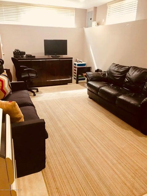Single Family - Semi-Attached 1227 Mason Avenue  Staten Island, NY 10306, MLS-1121604-9