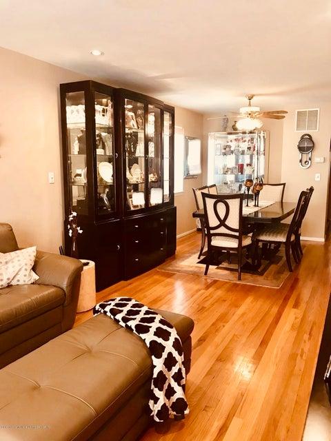Single Family - Semi-Attached 1227 Mason Avenue  Staten Island, NY 10306, MLS-1121604-11
